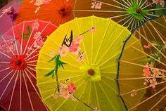 Image result for umbrella art