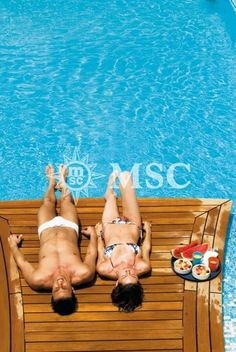 #MSCMusica
