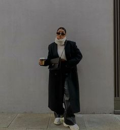 Winter Outfits, Cool Outfits, Casual Outfits, Fashion Outfits, Mode Streetwear, Streetwear Fashion, Aesthetic Fashion, Aesthetic Clothes, Looks Street Style