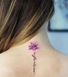 Back tattoos of a woman; Little prince tattoos; Back tattoos pretty tattoos BACK TATTOOS FOR WOMEN - Page 36 of 51 Ribbon Tattoos, Mini Tattoos, Small Tattoos, Temporary Tattoos, Finger Tattoos, Body Art Tattoos, Tatoos, Back Tattoo Women, Tattoos For Women