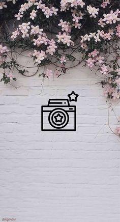 Instagram White, Story Instagram, Instagram Design, Free Instagram, Instagram Story Template, Instagram Images, Laptop Wallpaper, Wallpaper S, Instagram Background