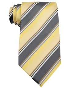 This tie would be perfect for my friend, Mirenda's wedding! lol