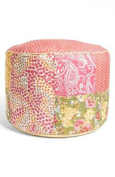 Nordstrom at Home 'Kantha' Pillow available at #Nordstrom
