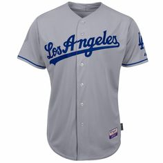 0fd60e2b383 MLB Official Authentic On-Field Cool Base Majestic Team Jersey Collection  Men's $59.99 End Date