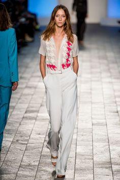 Paul Smith.. London Fashion Week primavera-verano