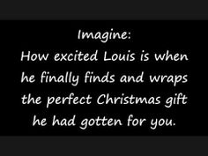 I would love to be loved like that by the boyfriend in my dreams!!