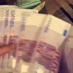 Make Money online & have profit in 60 second. have chance to legit income How To Get Rich, Way To Make Money, Make Money Online, Flipagram Video, Flipagram Instagram, Money Girl, Alcohol Aesthetic, All Currency, Buy Fabric Online