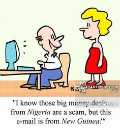 cartoon scam - Google Search Business Studies, Student, Cartoon, Group, Comics, Learning, Google Search, Engineer Cartoon, Cartoons