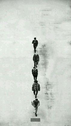 BIGBANG WALLPAPER