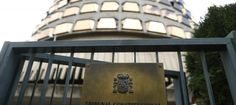 The list of the 34 judicial rulings by the Constitutional Court in favour of Catalonia with which the Spanish government has failed to comply | VilaWeb