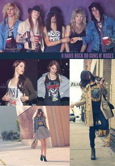 guns-n-roses-camiseta-banda
