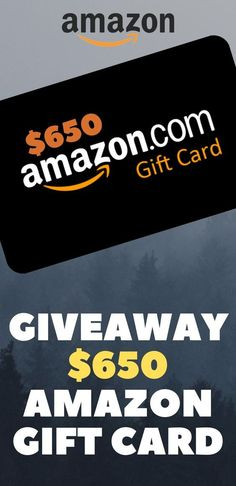 Freehere is a brand new website which will give you the opportunity to get Gift Cards. By having a Gift Card you will be given the opportunity to purchase games and other apps from online stores. Gift Card Deals, Best Gift Cards, Paypal Gift Card, Itunes Gift Cards, Visa Gift Card, Gift Card Giveaway, Free Gift Cards, Free Gifts, Amazon Card