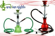 Arabian nights themed party - No Arabian Nights party would be complete without hookahs! Arabian Nights Party, Sweet 16 Themes, Party Themes, Party Ideas, Hookahs, 20th Birthday, Home Wedding, Grandkids, Yum Yum