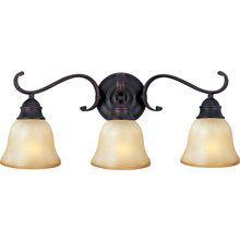 "Bathroom Lights Ebay 6 at 100, larissa collection 48"" wide bathroom light fixture"