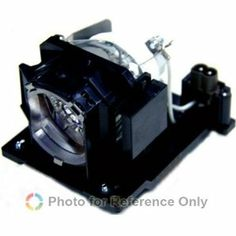HITACHI CP-DW10N Projector Replacement Lamp with Housing by Fusion. $136.83. Replacement Lamp for HITACHI CP-DW10N Lamp Type: Replacement Lamp with HousingWarranty: 150 DaysManufacturer: Fusion