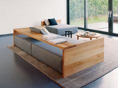 E15 Kashan Sofa