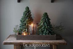 Christmas Feeling, Family Christmas Gifts, Handmade Christmas Gifts, Christmas Home, Holiday Crafts, Xmas, Holiday Decor, Christmas Greenery, Farmhouse Christmas Decor