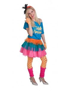 Search results for: 'Cyndi lauper outfit' Plus Size 80s Costumes, Best 80s Costumes, 60s Costume, Celebrity Halloween Costumes, Easy Costumes, Costumes For Women, Cyndi Lauper Costume, 80s Skirts, 80s Outfit
