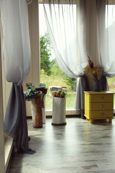 #interior design#summer house interior