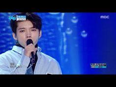 [Comeback Stage] INFINITE - No More, 인피니트 - 노 모어 Show Music core 20180113