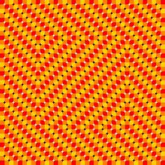 Mind-blowingly Mesmerizing Optical Illusions by Akiyoshi Kitaoka - My Modern Met