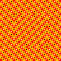 Mind-blowingly Mesmerizing Optical Illusions by Akiyoshi Kitaoka - My Modern Met