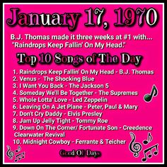 Sweet Memories, Childhood Memories, Positive Songs, Throwback Songs, 1970s Music, Rock Songs, Music Charts, Song Playlist, Music Mix