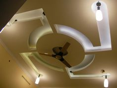 Marvelous Tips: Double Height False Ceiling Living Rooms false ceiling kitchen style.Simple False Ceiling Design false ceiling for hall living rooms.False Ceiling Ideas With Wood. False Ceiling Living Room, Bedroom False Ceiling Design, Bathroom Ceiling Light, Ceiling Chandelier, Ceiling Rose, Design Bedroom, Chandeliers, Ceiling Lights, Diy Interior