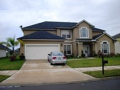 186 best lease purchase homes images rent to own homes buy my rh pinterest com