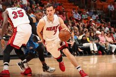 DFS NBA Rankings: March 19 - Ted Schuster