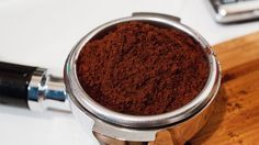 Don't throw your leftover or unused coffee grounds in the trash; put them to good use instead.