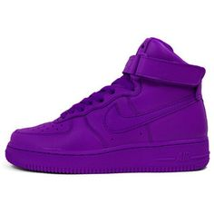 Nike Air Force 1 Womens Color Pack