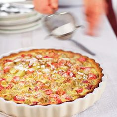Quiche, Goodies, Food And Drink, Pie, Baking, Breakfast, Desserts, People, Sweet Like Candy