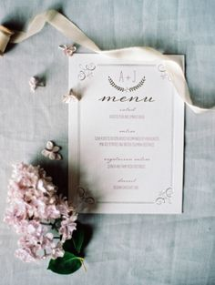 If you happen to be a lover of all things romance (read: me), then this sweet BC affair planned to absolute perfection byWhite Orchid Weddingsis sooo for you. Think an intimate ceremony + reception meets seriously stunning florals fromEdgy Petalsmeets sweet lavender hues.
