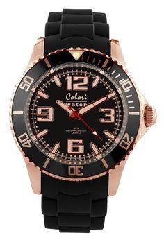#colori Avalable At www.chronowatchcompany.com