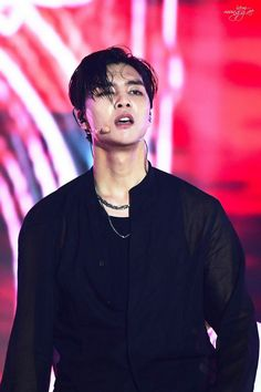 Someone save me so many not PG thoughts why are you so fine Johnny not right