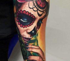 276c4d688 7 Desirable tatoo images in 2019   Tatuaje Pequeño, Tatuajes ...