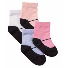 cb75d0fdff7 15 Best Cute li l Baby Socks! images