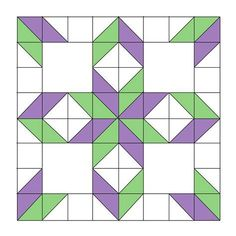 Image result for Virginia Quilt Block Pattern