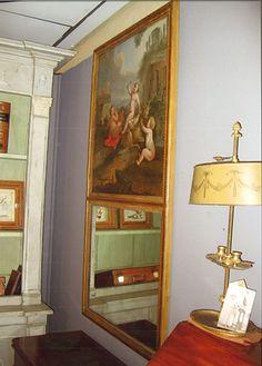 Interiorismo, el pardalot, ofelia aparici