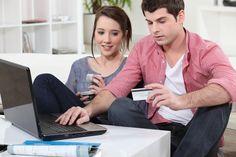 3 dicas para organizar suas finanças pessoais http://www.learncafe.com/blog/3-dicas-para-organizar-suas-financas-pessoais/