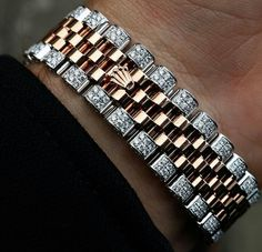 I would like to know how to purchase Gents Bracelet, Mens Diamond Bracelet, Mens Gold Bracelets, Bracelet Watch, Rolex Bracelet, Jewelry Bracelets, Luxury Jewelry, Gold Jewelry, Jewelery