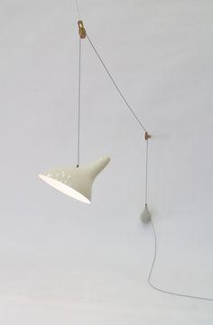 project-francis-lamps-dmoch-gessato-gblog-11