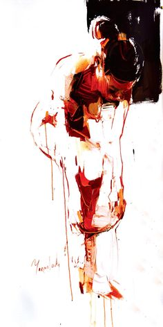 Getting Dressed Sketch 7 by Iryna Yermolova Figure Painting, Figure Drawing, Painting & Drawing, Nature Sketch, Oil Painters, Life Drawing, Erotic Art, Figurative Art, Bodies