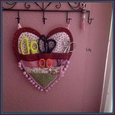 un-corazon-mis-tijeras-funda-gafas-boquilla-p-L-g6fUAh.jpeg (460×460)