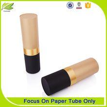 1.Personal Care & Comestic Paper tube, darčekové krabice 2.Round Paper, 3.Paper obalová rúrka priamo z Číny (pevninská časť)