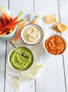 Lime and Sesame Edamame Dip Frozen Chicken Recipes, Veggie Recipes, Baby Food Recipes, Cooking Recipes, Kid Recipes, Picky Toddler Meals, Toddler Dinners, Toddler Lunches, Edamame Hummus