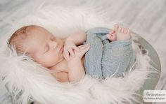 Photographie nouveau-né newborn photography