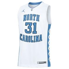 2012 Men's Basketball Jersey