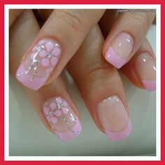 Gel Nail Design Ideas 25 best ideas about gel nail art on pinterest gel nail designs gel nail color ideas and sparkle gel nails Gel Nail Design Ideas Ideas For Gel Nail Art Pictures Photos Video Pictures 21